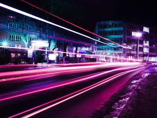 Three UK statement on roaming image