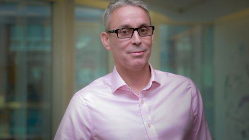 Leadership spotlight: Technical Services Director image