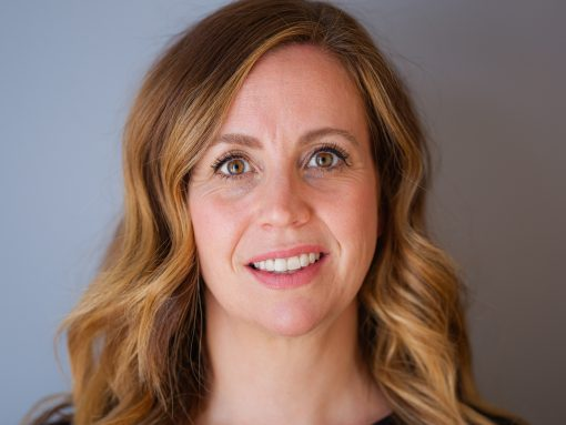 Leadership spotlight: General Manager of SMARTY image
