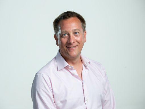 Mark Gardiner image