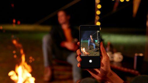 Three UK to range Xiaomi 11T Pro with gift bundle worth over £200 image
