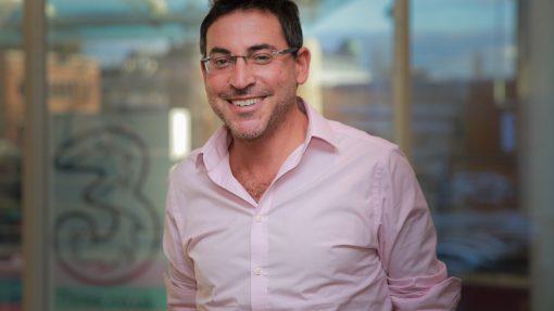 Leadership spotlight: Director of Legal – Marketing, Consumer, Regulatory and External Affairs image